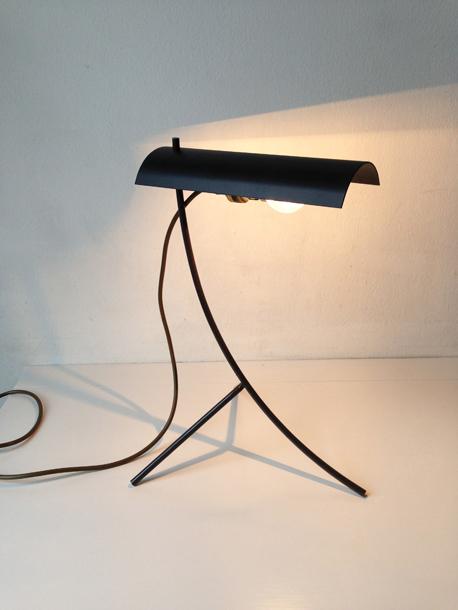 Table Lamp Dean Edmonds